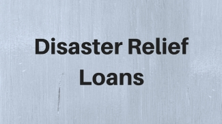 disaster-relief-loans