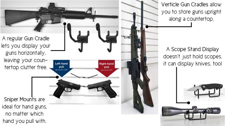 guns-on-slatwall-for-blog